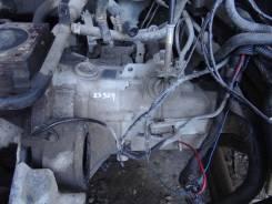 МКПП (коробка переключения передач) Chery Amulet (A15) 2006-2012
