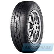 Bridgestone Ecopia EP150, 175/70 R13 82H