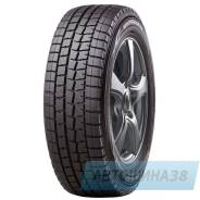 Dunlop Winter Maxx WM01, 205/65 R15 95T