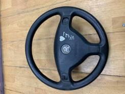 Руль Opel Zafira A 2003