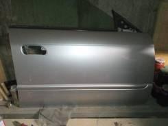 Дверь Subaru Legacy передняя правая [60009AE000]