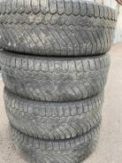 Continental Conti4x4IceContact, 235/60/ R18