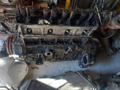 Продам двигатель змз 402