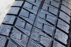 Bridgestone Blizzak Revo2, 145/80 R13