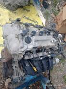 Двигатель в сборе Fielder ZRE142, 2ZRFE