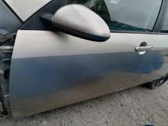 Дверь Nissan Primera