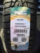Nokian Nordman 7, 175\70R14