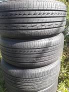 Bridgestone Regno, 225/45 R18