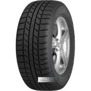 Goodyear Wrangler HP All Weather, HP 255/65 R16 109H TL