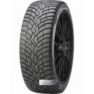 Pirelli Ice Zero 2, 205/50 R17 93T XL
