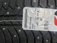 Bridgestone Ice Cruiser 7000, 185/70 R14 88T
