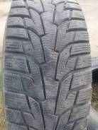 Hankook Winter i*Pike RS, 215\65 R 16