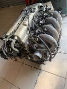 Двигатель Nissan SR18DE контракт, без пробега по РФ.