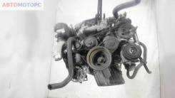 Двигатель Mercedes E W210 1995-2002, 2 л, бензин (M111.957)