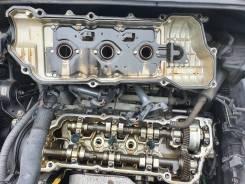 Продам двиготель харьер 2005 г MCU 35