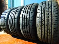 Bridgestone Dueler H/L 400, 255/55 R18
