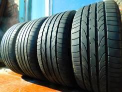Bridgestone Potenza RE050, 225/50 R17