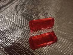 Светоотражатель боковой двери Audi