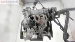 Двигатель Volkswagen Touran 2003-2006, 1.6 л, бензин (BLF)