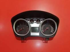 Щиток приборов Ford Focus 2009 [1602527] CB4 QQDB 1602527