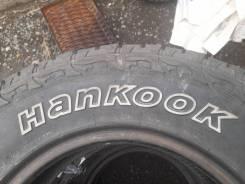 Hankook, 245/70 R16