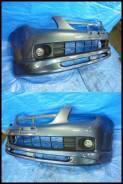 Бампер передний Suzuki Chevrolet Cruze Япония б/п c3794
