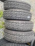 Dunlop Grandtrek AT3, 215 80 R16