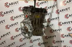 Двигатель новый G4FG 1.6л Hyundai Elantra