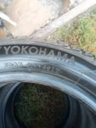 Yokohama Ice Guard IG50, 175/60/16