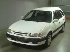 Toyota Sprinter Carib. AE114, 5AFE