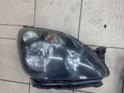 Фара Honda CR-V rd-7 рестайлинг штатный Xenon 33101-S9A-J11