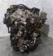 Двигатель 2GR FE 3,5л Тойота Камри 2006-2017