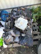 Продам ДВС в сборе на Subaru EJ20