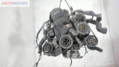 Двигатель Audi A4 (B6) 2000-2004, 1.9 л, дизель (AVF)