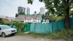 Продается дом с земельным участком. Улица Бакинская 8, р-н Чуркин, площадь дома 55,9кв.м., площадь участка 1 015кв.м., электричество 15 кВт, отопл...