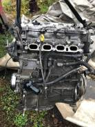Двигатель Toyota Corolla 150