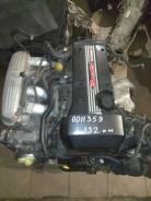 Двигатель 3s-ge Altezza