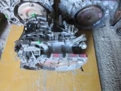 АКПП Nissan Wingroad/Note/Tiida, Y12/E11/E11E/C11/SC11, HR15DE. 2model