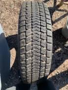 Dunlop Grandtrek SJ5, 195/80/r15