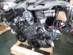 Двигатель BMW X1 E84 2.0L N46B20