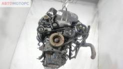 Двигатель Ford Focus 1 1998-2004, 1.8 л, бензин (EYD)