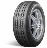 Bridgestone Ecopia EP850, 215/65 R16 98H