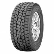 Toyo Open Country A/T+, 235/75 R15 109T