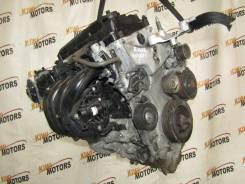 Контрактный двигатель Honda Civic FR-V 1.8 i R18A2 i-VTEC