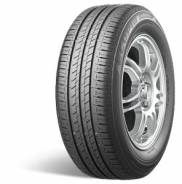 Bridgestone Ecopia EP150, 205/65 R15 94H