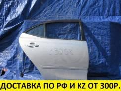 Дверь Toyota Premio ZZT240 Правая Задняя T53258