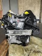 Двигатель новый 1.4 tfsi CZD Audi / VW / Skoda
