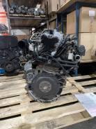 Двигатель Kia Sportage 2.0i 113-125 л/с D4EA