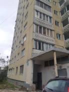 1-комнатная, улица Окатовая 12. Чуркин, агентство, 32,7кв.м. Дом снаружи