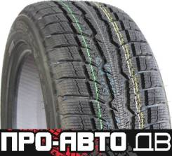 Toyo Observe GSi-6 made in Japan, 175/65 R15 84H